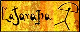 www.jarapa.com | Tienda de Jarapas Online