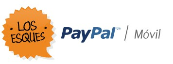 paypal movil