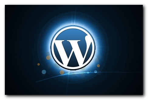 wordpress avanzado