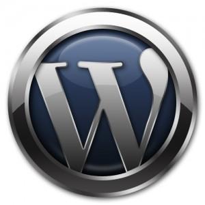 Errores habituales en WordPress y como solucionarlos