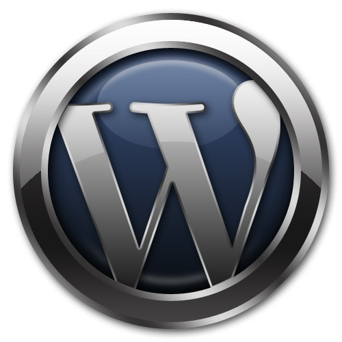 WordPress crear columnas