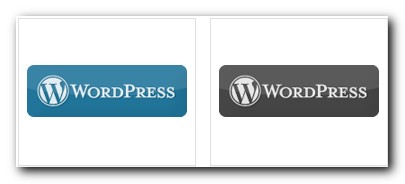 Plugins para WordPress