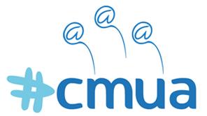 Programa Especialista en Social Media y Community Management - Edición semipresencial Málaga