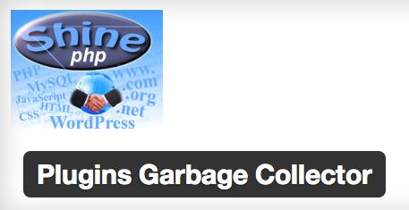 Limpiar la base de datos de WordPress