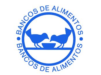 Banco de Alimentos de Málaga