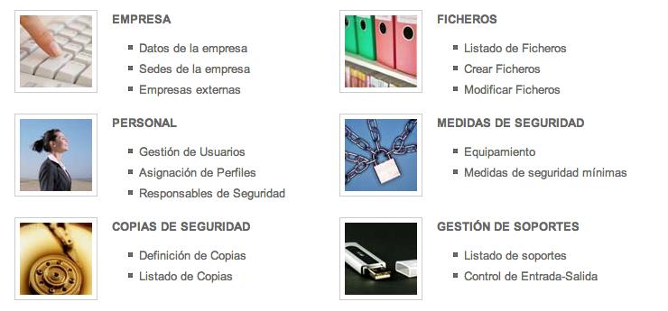 Captura de pantalla 2013-08-17 a la(s) 16.12.35