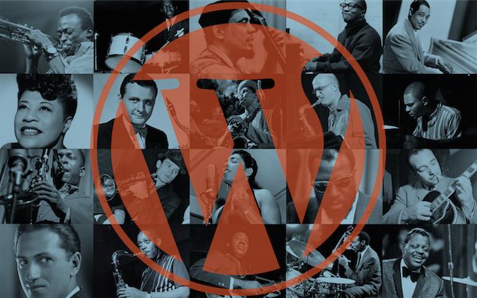¿ Quieres ser ponente en el WordPress Day Marbella 2015 ?