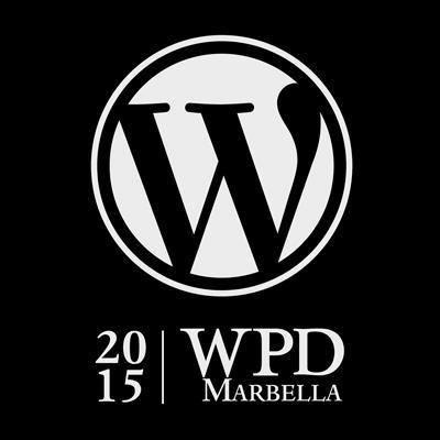 wpdaymarbella 2015 29 de mayo