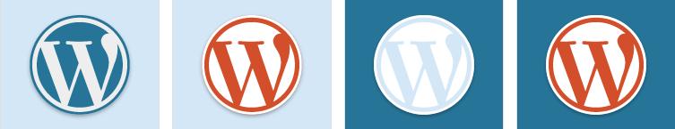 Hangout WordPress Day Marbella