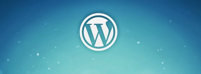WordPress al día
