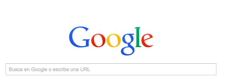 Google no puede acceder a css y js de WordPress