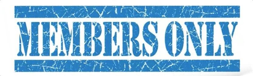 Membership sites con WordPress