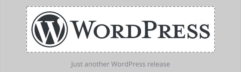 Subir logo a WordPress