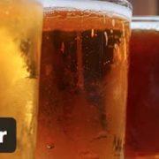Easy beer list WordPress