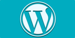 Hosting para WordPress Host-Fusion.Com