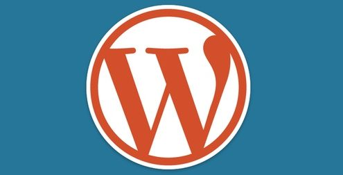 Curso WordPress Majadahonda