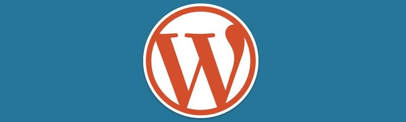 Curso WordPress Majadahonda