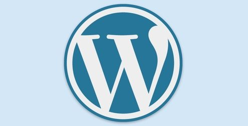 editor visual WordPress