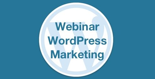 WordPress y el marketing aliados estratégicos