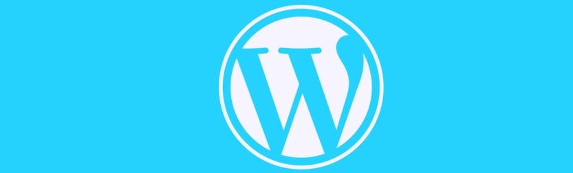 WordPress 4.7.1 Actualización de Seguridad y Mantenimiento