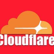 cloudflare fuga de información y solución
