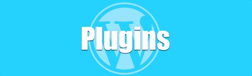 Webinar WordPress como crear un Plugin desde cero