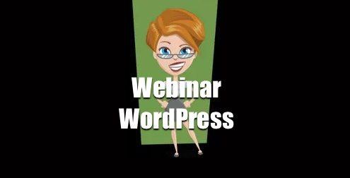 Webinar WordPress, los 5 mejores plugins para fidelizar clientes con WooCommerce