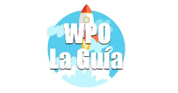 Optimizar WordPress #WPO guía paso a paso