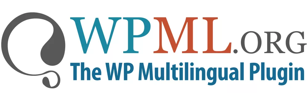 WPML plugin WordPress para traducir