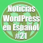 Como protegerse del ataque mundial de ramsonware, Noticias WordPress en Español, programa número 21