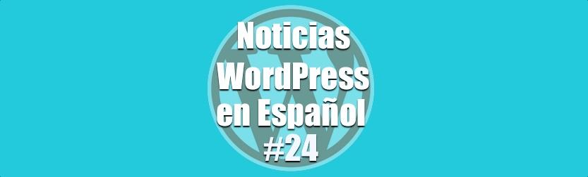 Por qué deberías actualizar el tema Avada para WordPress