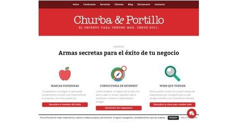 churbayportillo