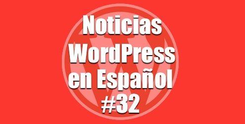 """WordPress 4.8 """"Evans"""" ya está aquí"""