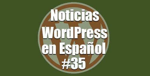 Como funciona el widget de texto en WordPress 4.8
