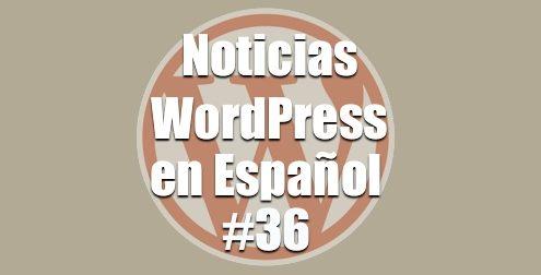 Lifted, el nuevo tema de WordPress para la venta de marihuana, Noticias WordPress en Español