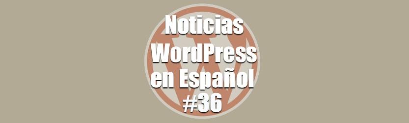 Sabes que existe un tema WordPress para tiendas de Marihuana?