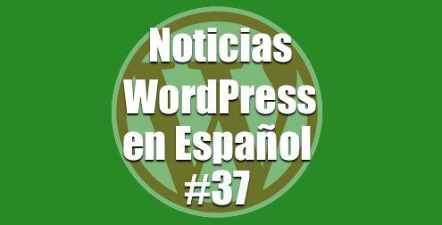 WooCommerce Volver a una versión anterior, Noticias WordPress en Español, programa 37