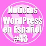Diferencias WordPress.com y WordPress.Org