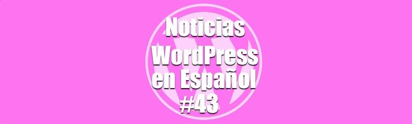 Diferencias WordPress.com y WordPress.Org