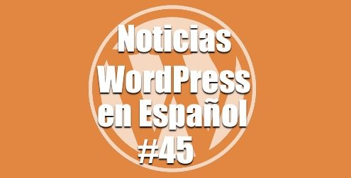 Patentes, Facebook, WordPress, React y Gutenberg, noticias WordPress en Español