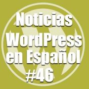 216 versiones de WordPress vulnerables