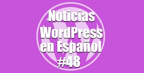 Widget de galerías fotográficas para WordPress 4.9