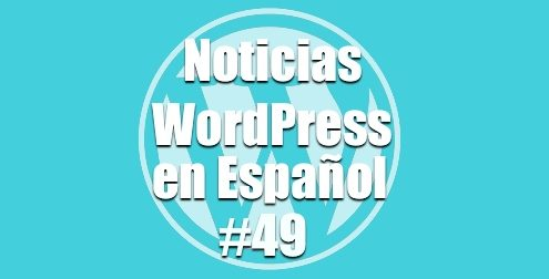3 zero days en plugins para WordPress, noticias WordPress en Español