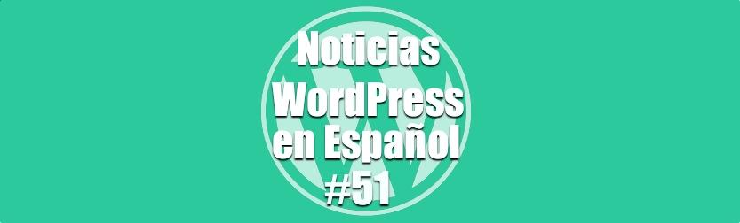 Discus 17.5 millones de cuentas comprometidas, noticias WordPress en Español