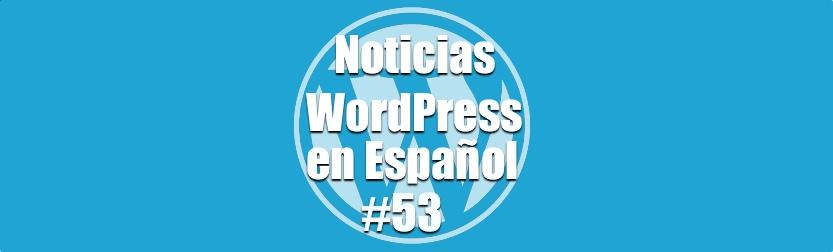 Que son los temas hijos para WordPress, ventajas, desventajas y como ...