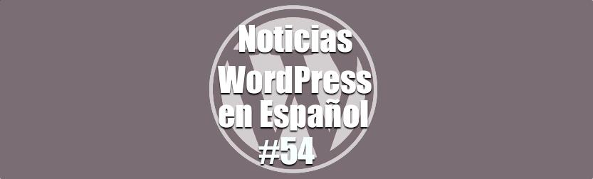 WordPress 4.9 incluirá más funcionalidades en el widget de texto