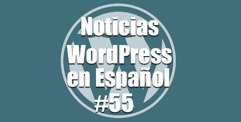 WordPress objetivo de los mineros del cryptocurrency