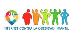 internet contra la obesidad
