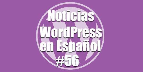 WordPress 4.8.3 lo que ocurrió entre bastidores