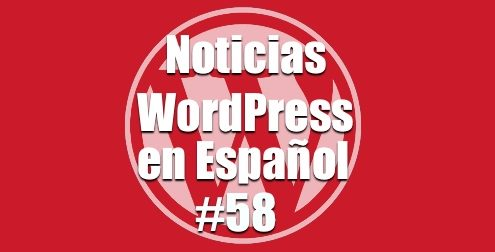 Efecto Lock-in en WordPress, Noticias WordPress en Español, programa 58